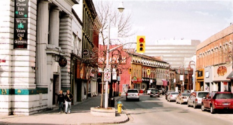 St_Catharines_StPaul_Queen